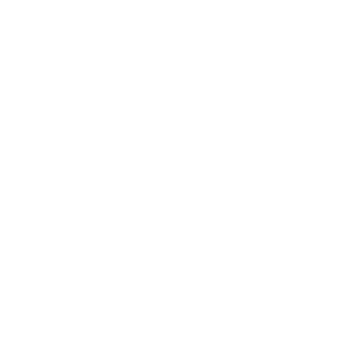 Regal Springs Indonesia